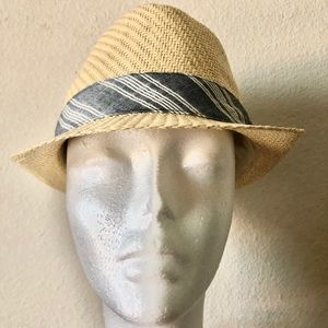 Other - New! Fedora Hat!